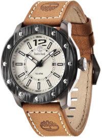Мужские часы Timberland TBL.14116JSU/07 фото 1