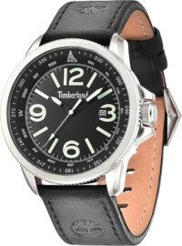 Мужские часы Timberland TBL.14247JS/02 фото 1