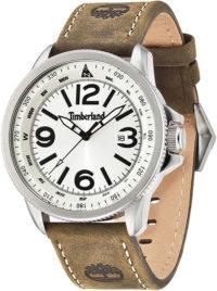 Мужские часы Timberland TBL.14247JS/07 фото 1