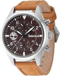 Мужские часы Timberland TBL.14322JS/12 фото 1
