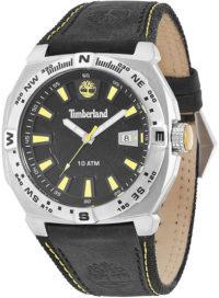 Мужские часы Timberland TBL.14364JS/02 фото 1
