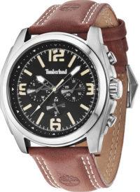Мужские часы Timberland TBL.14366JS/02A фото 1