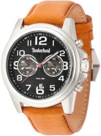 Мужские часы Timberland TBL.14518JS/02 фото 1