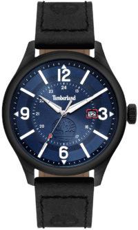 Мужские часы Timberland TBL.14645JSU/03 фото 1