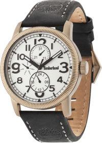 Мужские часы Timberland TBL.14812JSK/01 фото 1