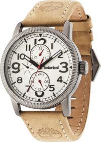 Мужские часы Timberland TBL.14812JSU/07 фото 1