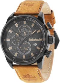 Мужские часы Timberland TBL.14816JLB/02 фото 1