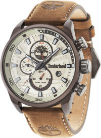 Мужские часы Timberland TBL.14816JLBN/07 фото 1