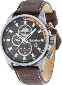 Мужские часы Timberland TBL.14816JLU/02A фото 1