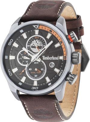 Timberland TBL.14816JLU/02A Henniker II