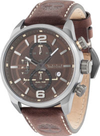 Мужские часы Timberland TBL.14816JLU/12 фото 1