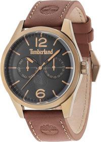 Мужские часы Timberland TBL.15018JSK/02 фото 1