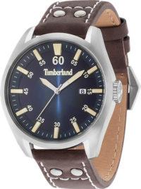 Мужские часы Timberland TBL.15025JS/03 фото 1