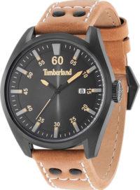 Мужские часы Timberland TBL.15025JSB/02A фото 1