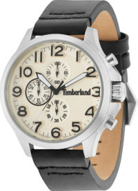 Мужские часы Timberland TBL.15026JS/07 фото 1