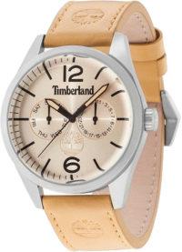 Мужские часы Timberland TBL.15128JS/07 фото 1