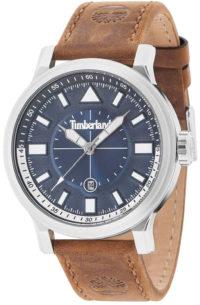 Мужские часы Timberland TBL.15248JS/03 фото 1