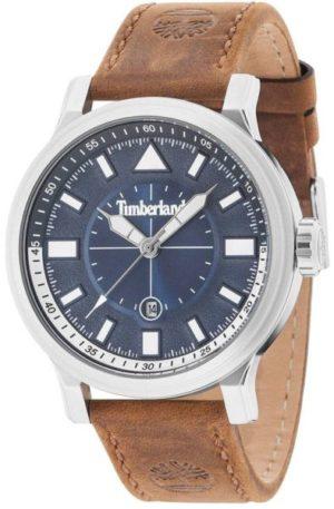 Timberland TBL.15248JS/03 Driscoll
