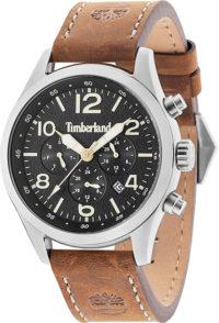 Мужские часы Timberland TBL.15249JS/02 фото 1