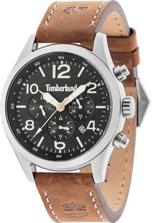 Timberland TBL.15249JS/02 Ashmont