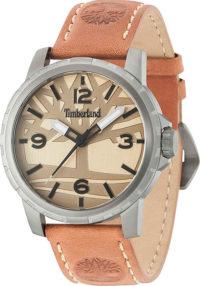 Мужские часы Timberland TBL.15257JSU/07 фото 1