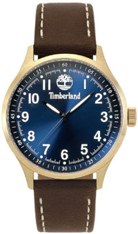 Мужские часы Timberland TBL.15353JSK/03 фото 1