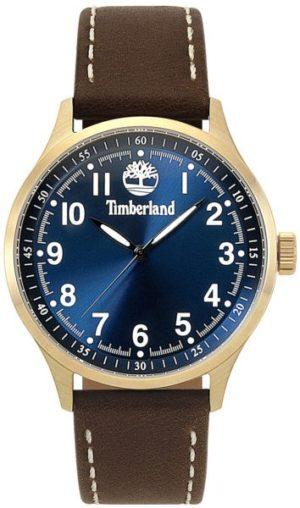 Timberland TBL.15353JSK/03 Mattison