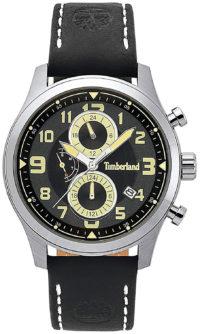Мужские часы Timberland TBL.15357JS/02 фото 1