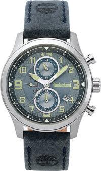 Мужские часы Timberland TBL.15357JS/03 фото 1