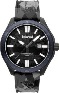 Мужские часы Timberland TBL.15418JSBU/02P фото 1