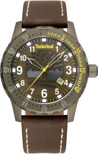 Мужские часы Timberland TBL.15473JLK/53 фото 1