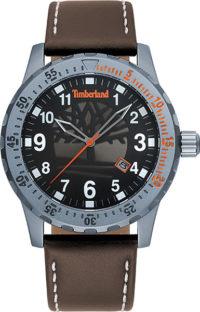 Мужские часы Timberland TBL.15473JLU/02 фото 1