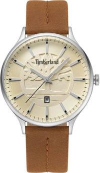 Мужские часы Timberland TBL.15488JS/07 фото 1
