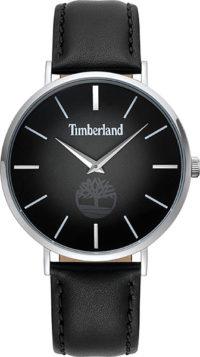 Мужские часы Timberland TBL.15514JS/02 фото 1