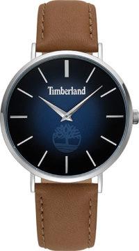Мужские часы Timberland TBL.15514JS/03 фото 1
