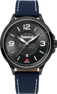 Мужские часы Timberland TBL.15515JSB/02 фото 1