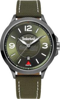 Мужские часы Timberland TBL.15515JSU/19 фото 1