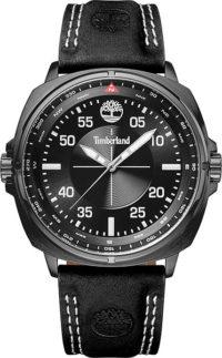 Мужские часы Timberland TBL.15516JSU/02 фото 1