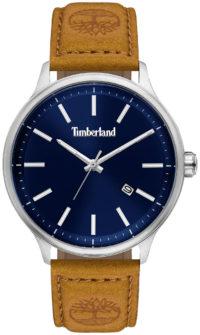 Мужские часы Timberland TBL.15638JS/03 фото 1