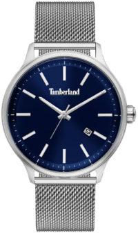 Мужские часы Timberland TBL.15638JS/03MM фото 1