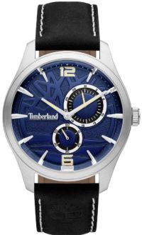 Мужские часы Timberland TBL.15639JS/03 фото 1