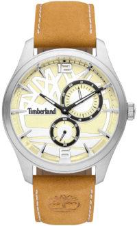 Мужские часы Timberland TBL.15639JS/07 фото 1