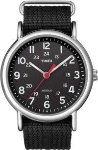 Timex T2N647 Weekender
