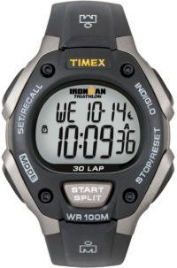 Timex T5E901 Ironman