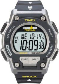 Timex T5K195 Ironman