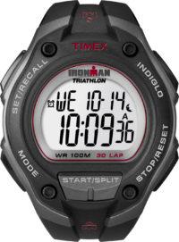 Timex T5K417 Ironman