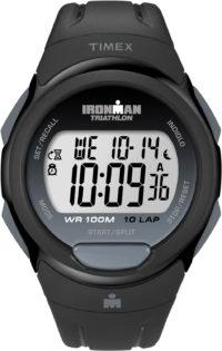 Timex T5K608VN Ironman