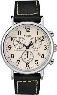 Timex TW2R42800RY Weekender
