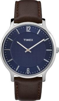 Timex TW2R49900RY Metropolitan