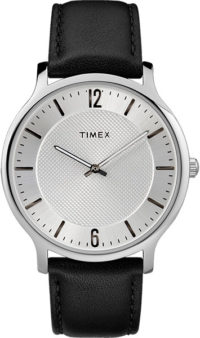 Timex TW2R50000RY Metropolitan